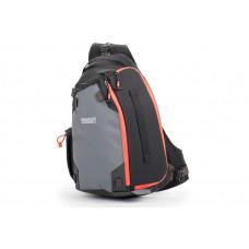 Рюкзак MindShift Gear PhotoCross 10 - Orange Ember